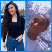 Man Reacts To Enisa's Ramadan Message