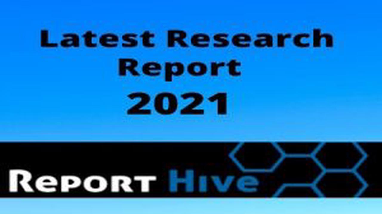 Global High-Performance Electric Motorcycle Market By Type, By Application,By Segmentation,By Region, and By Country2026