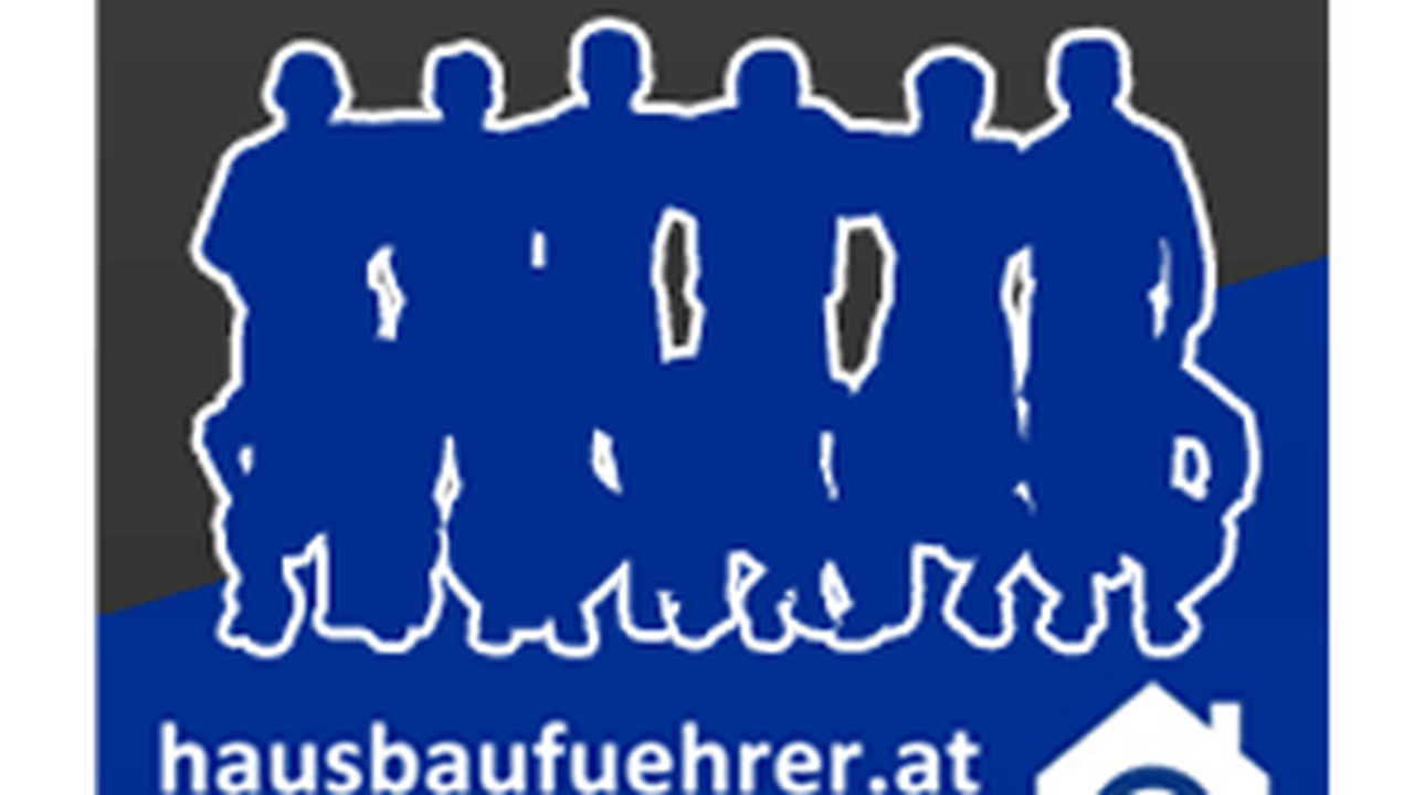 """Regionalliga Salzburg - Herbst 2021/2022: """"hausbauführer.at"""" Team der Runde 3"""