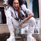 'I Broke The Chain Of Poverty In My Family With These Pictures 11 Years Ago' Denrele Penned Down