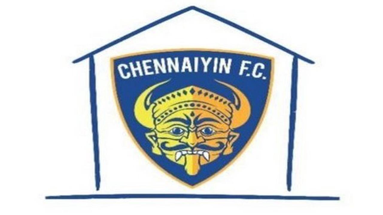 Chennaiyin FC sign Mirlan Murzaev to bolster attack
