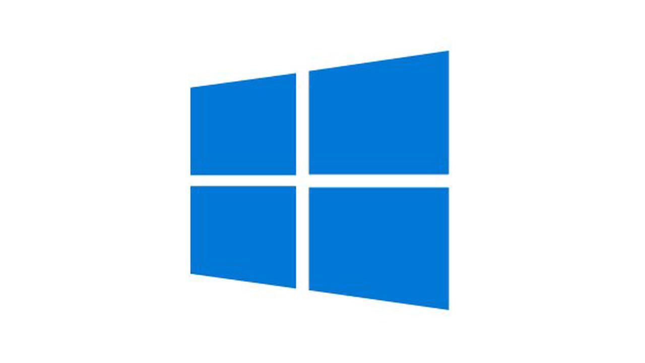 Windows 10: Wartungsupdates für Release Preview Insider › Dr. Windows