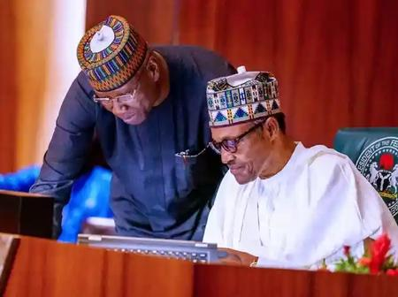 FG Says Beneficiaries of 774,000 Jobs Won't be Released After 3 Month, Reveal What They Will do Next