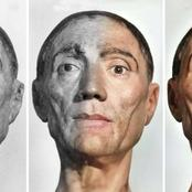 Scientists Are Using Technology To Bring Historic Figures Back With Emotions and Movement