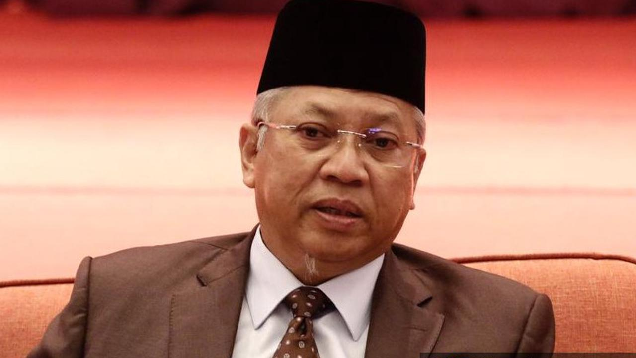 Emergency allows govt to enforce new laws faster, says Annuar