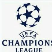 Best Champions league predictions for this week
