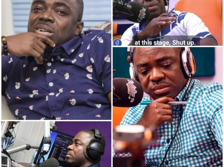 Churches In Ghana Are Sitting On A Time Bomb;Let Them Operate In Peace-Sammy Flex Fumes