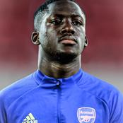 Arsenal News : Lamptey's Deal Looks In As Arteta Eyes Another Prolific Defender