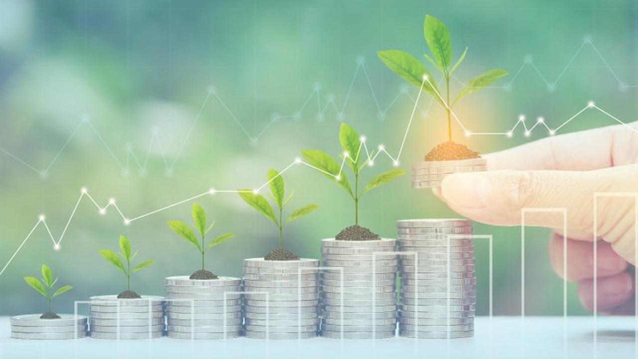 News Transition Evergreen devient le 1 er véhicule d'investissement coté en France dédié à la transition écologique