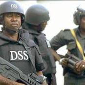 OPINION: The DSS Needs To Trace Northern Politicians Responsible For Arming Herdsmen With Deadly Weapons