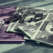 3 Secrets About Money Most People Do Not Know