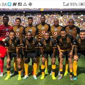 Opinion The problem with kaizer chiefs was not previous coaches even now the problem is not Hunt.