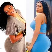 These 32 adorable photos of Chika Ike will make your day