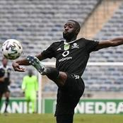 Jabu Mahlangu - Hotto is currently the best players in the PSL
