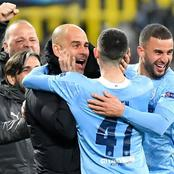 Pep Guardiola's Words About UEFA Champions League Could Motivate Manchester City To Win The Trophy
