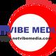 netvibemedia.com