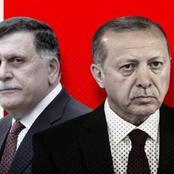 نهب ليبيا.. باحث يكشف مفاجأة بشأن اتفاق مصرف ليبيا مع البنك المركزي التركي