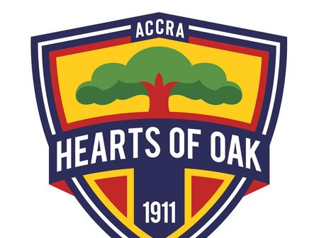 Ghana Premier League Week 3 Preview; Accra Hearts Of Oak Take On Inter Allies In Accra Derby
