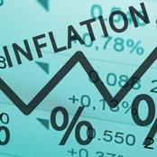 Economie/inflation: définition , causes, avantages et inconvénients.