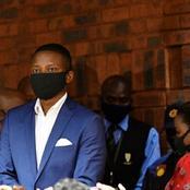 Morning Chaos| Mzansi Angry That The Bushiris Were Granted A Free Pass