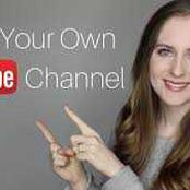3 Things You Need To Start Your Own YouTube Channel