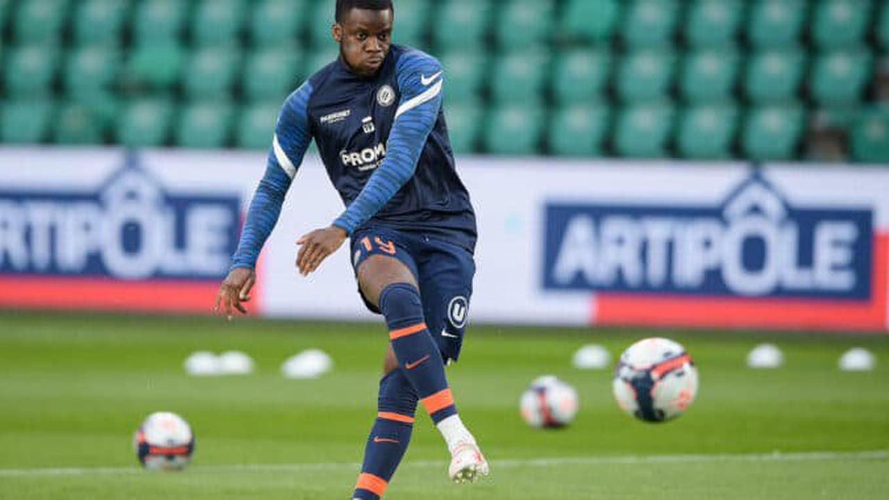 [Mercato] L'Olympique de Marseille a-t-il oublié Stephy Mavididi?