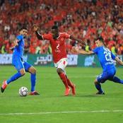 (تحليل)| تأجيل نهائي دوري أبطال أفريقيا
