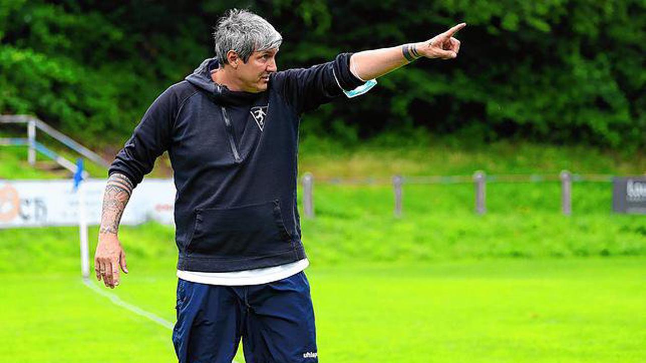 Fussball: Der 1. FC Rielasingen-Arlen ist am Sonntag zu Gast beim FC Astoria Walldorf II