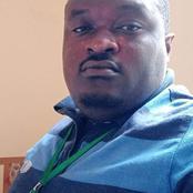 Législatives à Daloa : un jeune décide de prendre ses responsabilités face à son ministre
