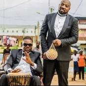 Yodé et Siro méritent-ils la colère des Ivoiriens ?