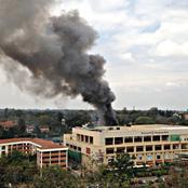 A Westgate Seige Survivor Narrates her Bitter Experience and How She Marches on With Life Years After