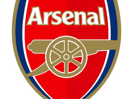 Arsenal latest news and updates