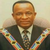 Former Durban Mayor died of Covid 19 related illness