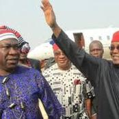 Atiku, Tinubu, others should be wary of Ike Ekweremadu