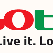 GOtv Sends The Following Crucial Message To All Its Customers
