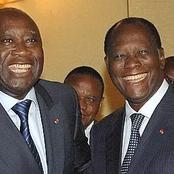 La Côte d'Ivoire et ses trois démons : la haine de la vérité, l'émotion et la mauvaise foi