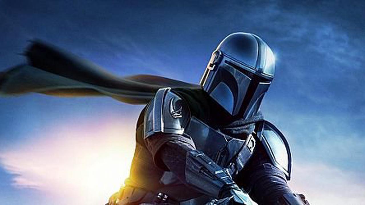 Star Wars: Mando Staffel 3 muss noch warten, weiteres Bad Batch-Comeback?