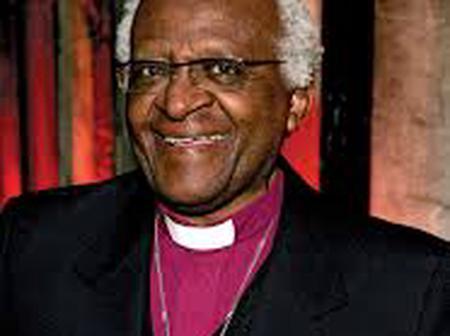 In memoriam: Desmond Tutu remembered on this special day
