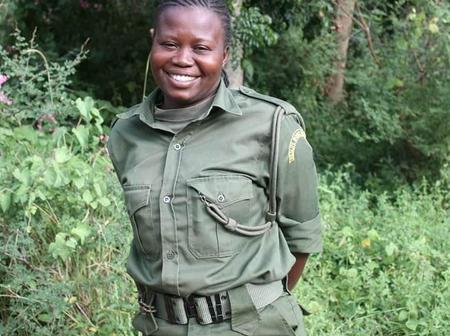 Female Ranger Trampled to Death After Elephant Crushed Their Land Cruiser