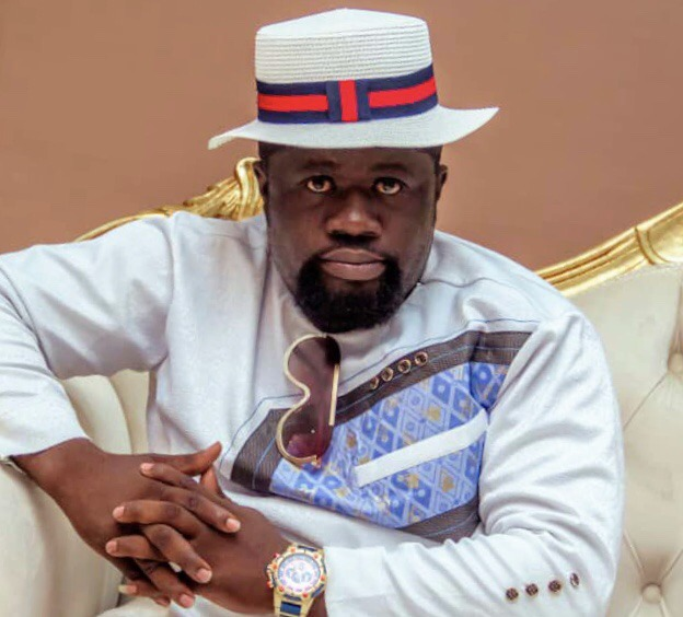 b656053e8e35c94e75c9c9cbb463935f?quality=uhq&resize=720 - I Will Send Angels To Go And Lash The Killers Of The Mfantseman MP - Ogya Nyame Reveals It All