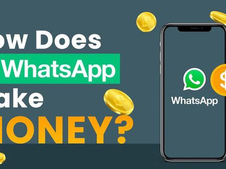 WhatsApp TV: How to Create And Make Money Using The App