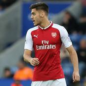 Mikel Arteta Impressed with 'New Tony Adams' who Will Bring Sanity in the Defence
