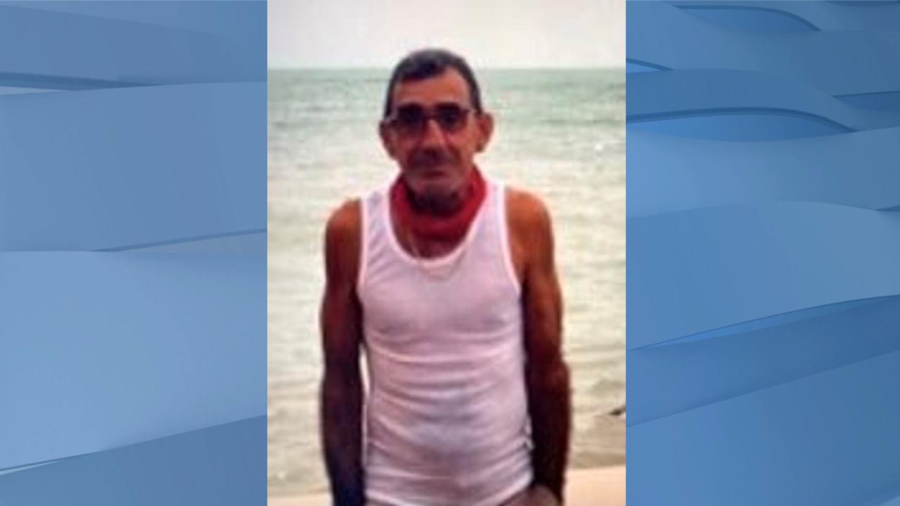 Missing Lehigh Acres man located