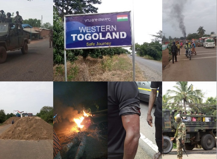 b66aa3079cdd6dd82e8073ce0caf9d2d?quality=uhq&resize=720 - 30 Photos from Volta Region that shows how the Western Togoland group are disturbing (Photos)