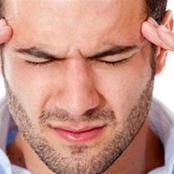 تعرف على أنواع الصداع .. وكيفية العلاج بطرق منزلية سهلة وبسيطة