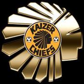 Confirmed: Kazier Cheifs Set to Sack Another Key Player