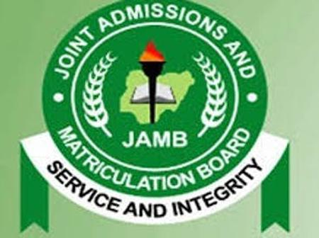 Opinion: These Are The Mistakes You Must Avoid In Your JAMB Registration This Year