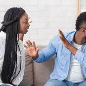 Ladies! The Following Habits Will Make You Stay In Your Mother's House Longer Than Expected