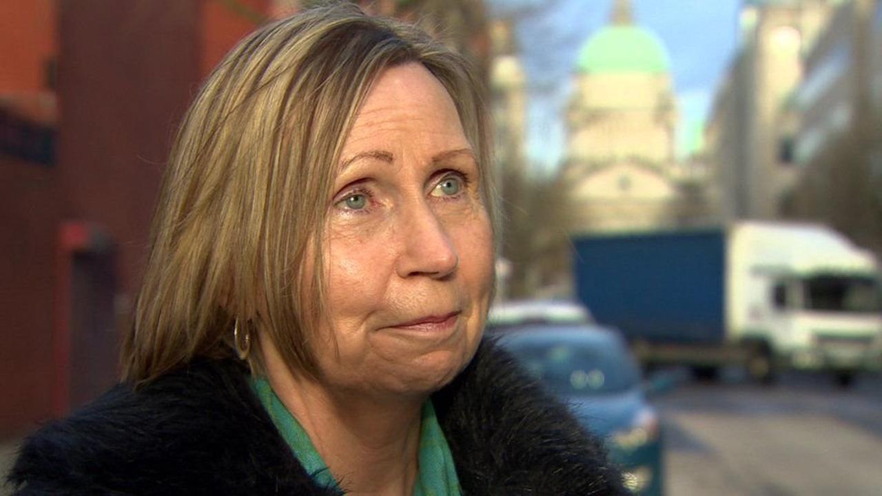 Braniel Primary: 'Rumours and poison' spread about Irish language school