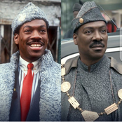 See The Before And After Photos Of Coming To America Cast, 32 Years Later.